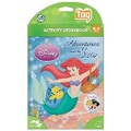 LeapFrog® Tag™ Disney Princess - Adventures Under The Sea Book, Grades pre-school - 3rd