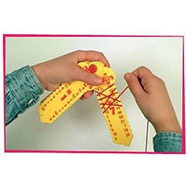 Learning Wrap-Ups Wrap-Up Key, Division, 10/Set