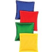 """Martin Sports® Bean Bag, 5"""" x 5"""""""