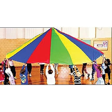 Martin Sports® Parachute With 16 Handles, 20