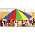 Martin Sports® Parachute With 20 Handles, 24in.