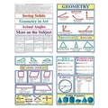 McDonald Publishing® Bulletin Board Pack, Geometry