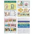 McDonald Publishing® Bulletin Board Pack, Basic Biology
