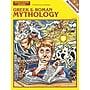 McDonald Publishing® Greek and Roman Mythology Reproducible Book,