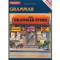 McDonald Publishing® Grammar Reproducible Book, Grades 6th - 9th