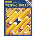 McDonald Publishing® Writing Skills Reproducible Book, Grades 6th - 9th