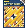 Mcdonald Publishing Writing Skills Reproducible Book, Grades 6th