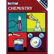 McDonald Publishing® Chemistry Reproducible Book, Grades 6th - 9th