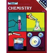 McDonald Publishing® Chemistry Reproducible Book, Grades 6th - 9th