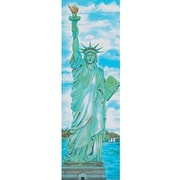McDonald Publishing® Colossal Poster, Statue of Liberty