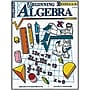 Milliken & Lorenz Educational Press Beginning Algebra Work