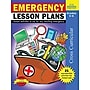 Milliken & Lorenz Educational Press Emergency Lesson Plans