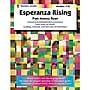 ECS Learning Systems Novel Units Esperanza Rising Book,