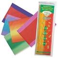 Pacon® Spectra® 18in. x 12in. Madras Pattern Art Tissue Paper