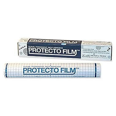 Pacon® Protecto Film, 10in.