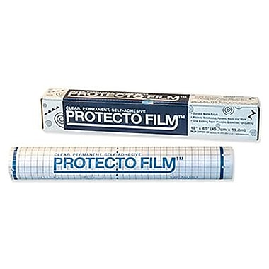 Pacon® Protecto Film, 33in.