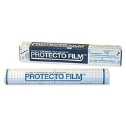 Pacon® Protecto Film, 33""