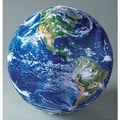 Pacon® The EarthBall® Inflatable, 16in.(Dia)