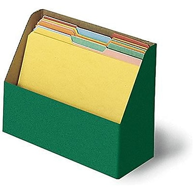 Pacon® Folder Holder