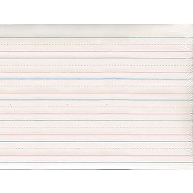 zaner bloser handwriting paper printable Students can practice writing words using printable handwriting practice such as tilting their paper and relaxing print (similar to zaner-bloser).