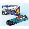 Pressman® Toy Critical Thinking Game, Mastermind For Kids