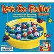 Pressman® Toy Skills Game, Let's Go Fishin'