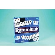 Pressman® Toy Board Game, The Original Rummikub