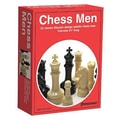 Pressman® Toy Board Game, Chess Men