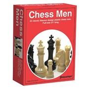 Pressman® Toy Board Game, Chess Men