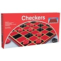 Pressman® Toy Board Game, Checkers