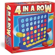 Pressman® Toy Strategy Game, 4 In A Row