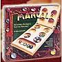 Pressman® Toy Skills Game, Mancala For Kid's