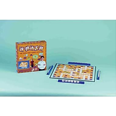 Pressman® Smath® Board Game