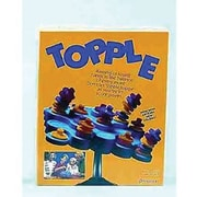 Pressman® Toy Board Game, Topple