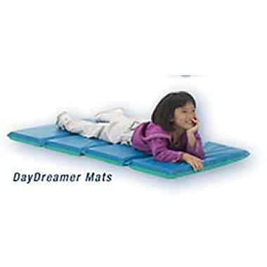 Peerless® Day Dreamer Rest Mat, 2in.(T)