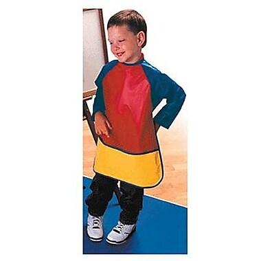 Peerless® Long Sleeve KinderSmock, Ages 3 - 6