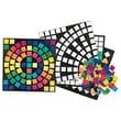 Roylco® Spectrum Mosaics Craft Paper