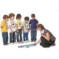 Roylco® Dry Erase Classroom Tunics