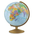 Replogle Globe® Explorer Political Raised Relief Classroom Globe