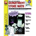 Remedia® Department Store Math Game