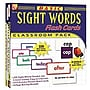 Remedia® Basic Sight Words Flash Cards, Grades 1st