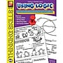 Remedia Critical Thinking Skills Book, Using Logic