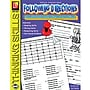 Remedia® Critical Thinking Skills Book, Following Directions