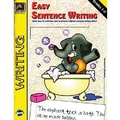 Remedia® Easy Sentence Writing Book, Grades 1st - 2nd