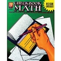 Remedia® Checkbook Math, Grades 4th - 12th