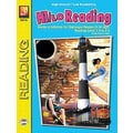 Remedia® Hi/Lo Reading, Reading Level 2, Grades 3rd - 6th