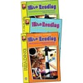 Remedia® Hi/Lo Reading, Reading Level 1 - 3, Grades 3rd - 6th