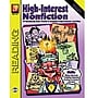 Remedia High-Interest Nonfiction Book, Grades Kindergarten