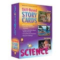 Remedia® Skill-Based Story Cards, Science