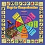 Remedia® Keys To Comprehension Game, Level B